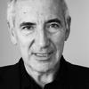 Frederic Barberà